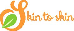 Skin To Skin Contact